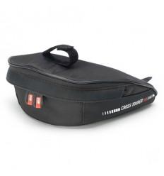 Bolsa Accesorios Givi Xstream equipaje Original Honda Crostou XS1110R