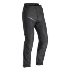 Pantalón Textil Ixon Cool Air Pant Negro |06601201|
