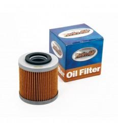 Filtro Aceite Twin Air Husqvarna Tc, Te 449, 511 (2011-2014) |TW140023|