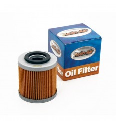 Filtro Aceite Twin Air Ktm (2º Filtro) |TW140014|