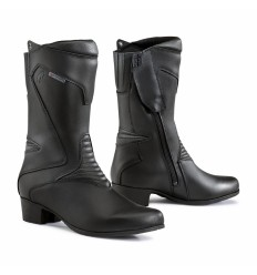 Botas Mujer Forma Ruby Lady Negro