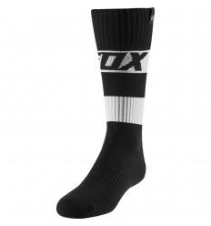 Calcetines Fox Infantil Yth Sock - Linc Blk |24038-001|