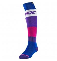 Calcetines Fox Fri Thin Sock - Linc Mul |24025-922|