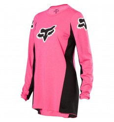 Camiseta Fox Mujer Wmns Legion Dr Jersey Pnk |20562-170|