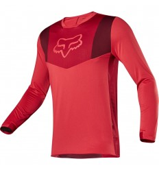Camiseta Fox Airline Jersey Rd |22792-003|