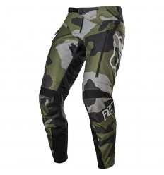 Pantalón Fox Legion Pant (Camo) Cam |24446-027|