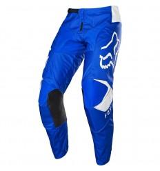 Pantalón Fox 180 Prix Pant Blu |23923-002|