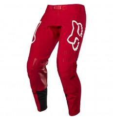 Pantalón Fox Flexair Redr Pant Flm Rd |24377-122|