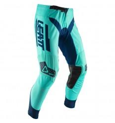 Pantalón Leatt Brace Gpx 4.5 Aqua  LB5020001350 