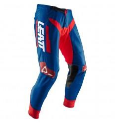 Pantalón Leatt Brace Gpx 4.5 Royal  LB5020001450 