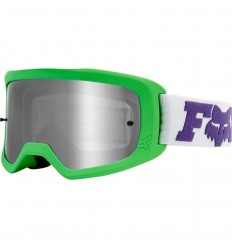Máscara Fox Yth Main Ii Linc Goggle - Spark Mul |24006-922|