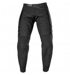 Pantalón Shift Recon Drift Pant (Cargo) Blk  24138-001 