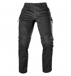 Pantalón Shift Recon Venture Pant (Blk) Blk  24538-001 