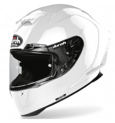 Casco Airoh GP550 S Blanco Brillo  GP5514 