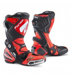 Botas Forma Ice Pro Replica Folger MotoGP |30705800|