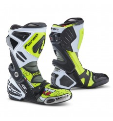 Botas Forma Ice Pro Replica Abraham MotoGP |30705700|