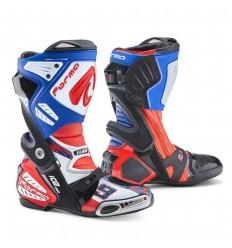 Botas Forma Ice Pro Replica Petrucci MotoGP |30705900|