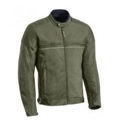 Chaqueta Textil Ixon Filter Khaki  0750020504 