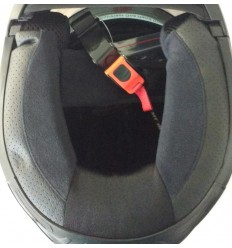 Kit Interior Completo Flux |18000090|