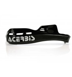Paramanos Acerbis Nylon Rally Brush Negro |0000528.090|