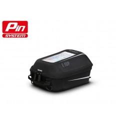 Bolsa Shad E10 Pin System |X0SE10P|