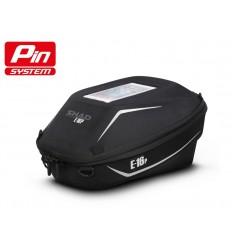 Bolsa Shad E16 Pin System |X0SE16P|