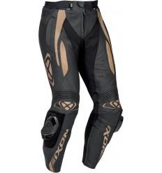 Pantalón Ixon Vortex 2 Negro |6401500|