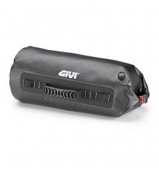 Bolsa rulo Givi Gravel Whaterproof 20 Litros |GRT714|