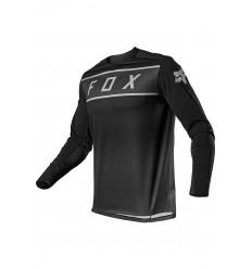 Camiseta Fox Legion Negro |25774-001|