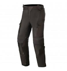 Pantalón Alpinestars Mujer Andes V3 Drystar Negro |3237521|