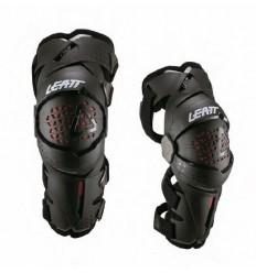 Rodilleras Leatt Brace Z-Frame Pareja |LB5020004160|