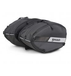 Bolsa Shad Lateral Sl52  X0SL52 