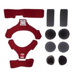 Set Almohadillas Interiores Derecha Pod Para K4 |KP441-066-OS|