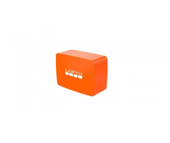 Flotador para cámaras GoPro  AFLTY-004 