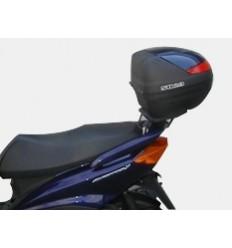 Soporte Baul Maleta Shad Yamaha Cygnus 125 X '04 |Y0CY14ST|