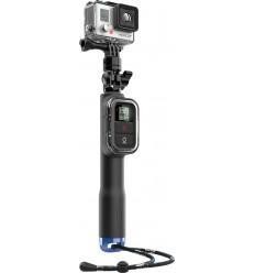 Lanza Extensible SP+ Anclaje Smart Remote 58cm |POV-53020|