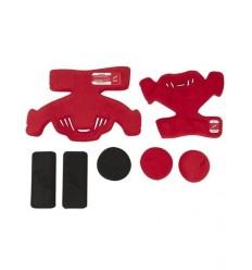 Almohadillas Pod Active K300 ( Una Rodillera )  KP430/KP431-003 