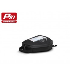 Bolsa Shad Pequeña Pin System |X0SE04P|