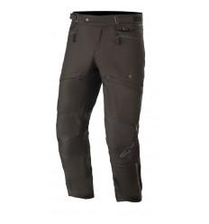 Pantalón Alpinestars Ast-1 V2 Wp Short Negro |3226221|