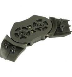 Articulación Leatt C-Frame Pro Izq. |LB4017300240|