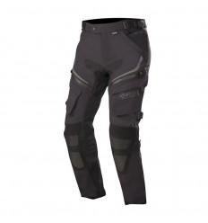 Pantalones Alpinestars Revenant Gore-Tex Pro Negro |3623518-10|