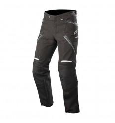 Pantalones Alpinestars Big Sur Gore-Tex Pro Negro |3620018-10|
