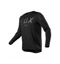 Camiseta Fox Legion LT Negro |25778-001|