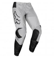 Pantalones Offroad Fox