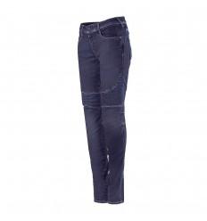 Pantalón Tejano Mujer Stella Callie Denim Pants Rinse Azul |3338120-7202|