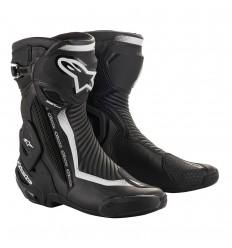 Botas Mujer Stella Smx Plus V2 Boots Negro  2221320-10 