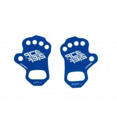 Reforzamiento Acerbis Palmino Azul  0022717.040 