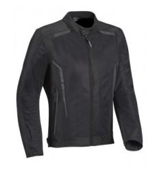 Chaqueta Textil Ixon Cool Air Negro  0750090104 