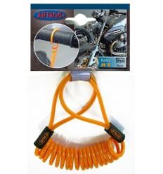 Artago Cable reminder Ref R1