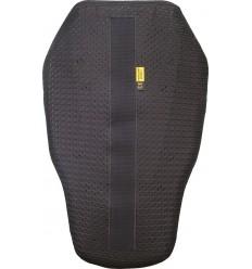 Espaldera Ixs Protect Level 2 Negro |64101201|